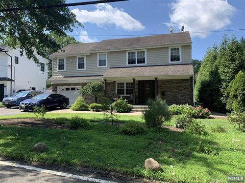 Photo of 502 Closter Dock Road, Closter, NJ 07624 (MLS # 20031677)