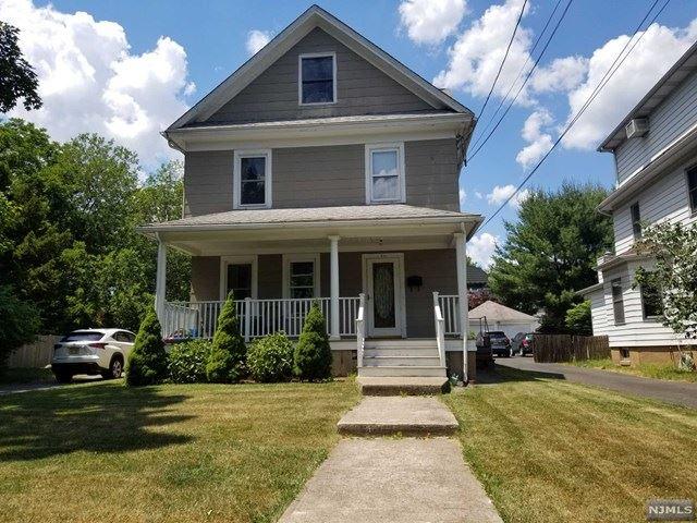 50 1st Street, Closter, NJ 07624 - MLS#: 20035678