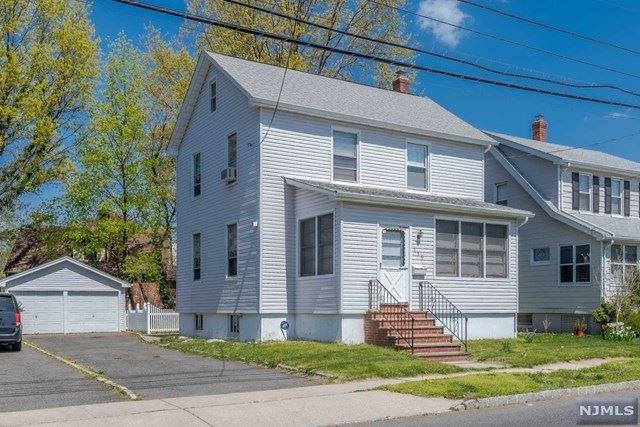 135 Burnett Avenue, Maplewood, NJ 07040 - MLS#: 21015681