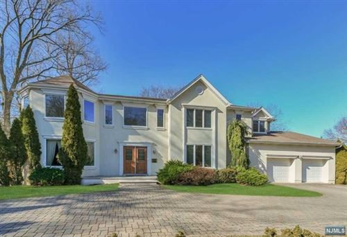 Photo of 312 Anderson Avenue, Closter, NJ 07624 (MLS # 20005689)
