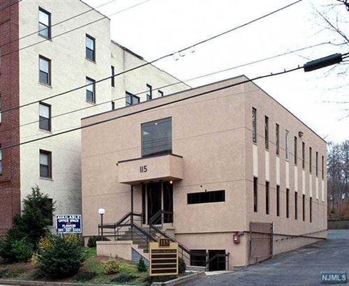 Photo of 115 Grand Avenue, Englewood, NJ 07631 (MLS # 21038690)