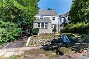 Photo of 87 Merrison Street, Teaneck, NJ 07666 (MLS # 1939693)