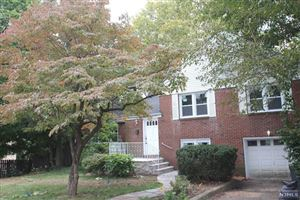 Photo of 22 Herrick Avenue, Teaneck, NJ 07666 (MLS # 1941693)