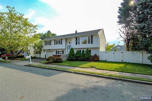 Photo of 166 Forest Avenue, Westwood, NJ 07675 (MLS # 20009693)