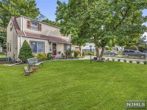 Photo of 116 Clinton Park Drive, Bergenfield, NJ 07621 (MLS # 21035693)