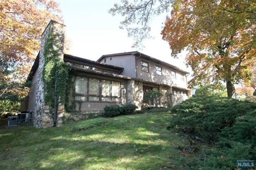 Photo of 27 Allison Drive, Englewood Cliffs, NJ 07632 (MLS # 20047694)