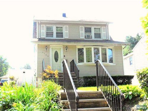 Photo of 1153 Queen Anne Road, Teaneck, NJ 07666 (MLS # 21038695)