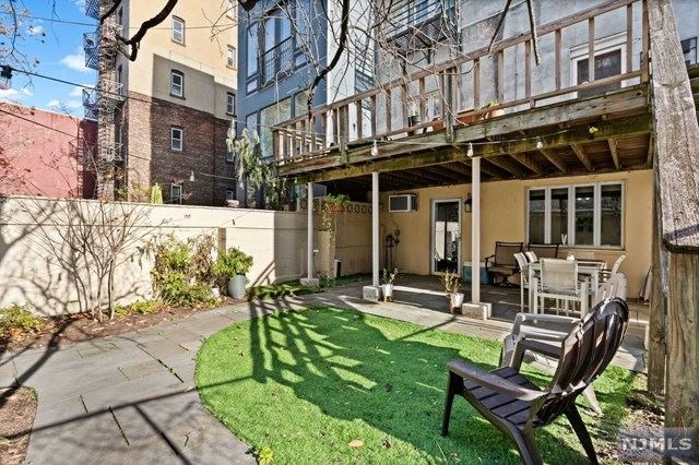 836 Park Avenue #1, Hoboken, NJ 07030 - MLS#: 20050697
