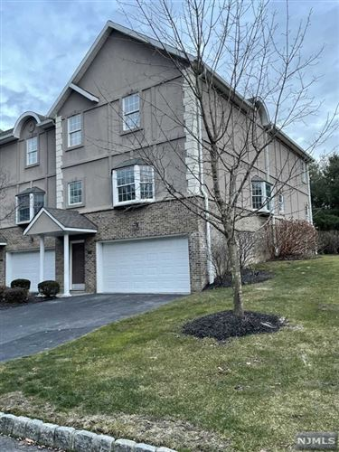 Photo of 144 Demarest Lane, Montvale, NJ 07645 (MLS # 21001698)