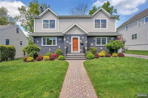 Photo of 667 Rutland Avenue, Teaneck, NJ 07666 (MLS # 21018699)