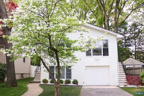 Photo of 32 Dillingham Place, Englewood Cliffs, NJ 07632 (MLS # 21017701)