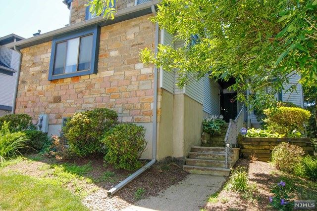 58 Overlook Drive, Independence Township, NJ 07840 - MLS#: 20028701