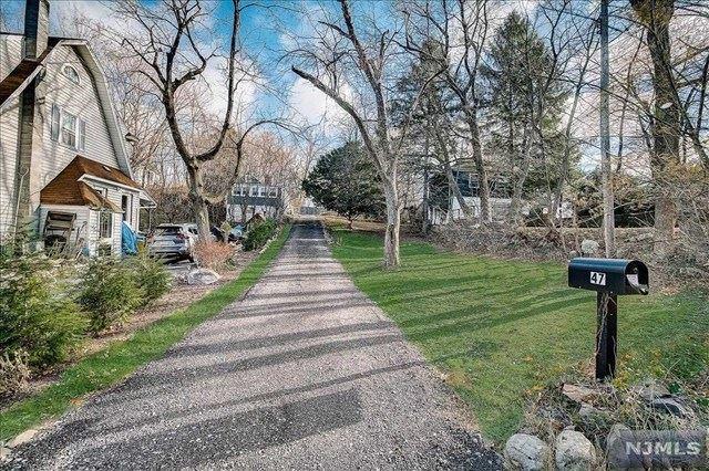 47 Iroquois Avenue, Lincoln Park, NJ 07035 - MLS#: 20051701