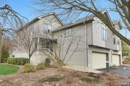 Photo of 400 Dogwood Court, Norwood, NJ 07648 (MLS # 20009702)