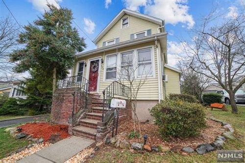 Photo of 102 East Fairmount Avenue, Maywood, NJ 07607 (MLS # 21010702)