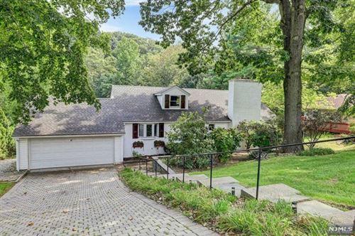 Photo of 667 Beechwood Drive, Township of Washington, NJ 07676 (MLS # 21037702)