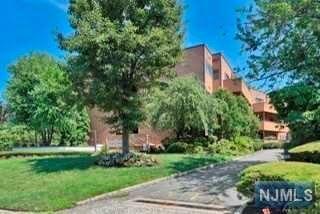 971 Bloomfield Avenue #A-2, Glen Ridge, NJ 07028 - #: 20030703