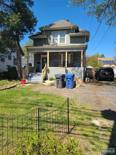 Photo of 305 West Forest Avenue, Englewood, NJ 07631 (MLS # 21015704)