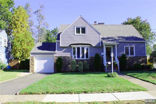 Photo of 434 Crestwood Avenue, Hackensack, NJ 07601 (MLS # 20043706)