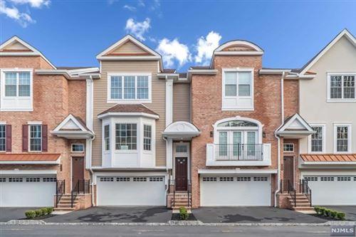 Photo of 703 Opus Way #703, Montvale, NJ 07645 (MLS # 21005708)