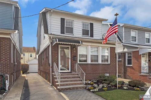 Photo of 19 Front Street, North Arlington, NJ 07031 (MLS # 20012713)