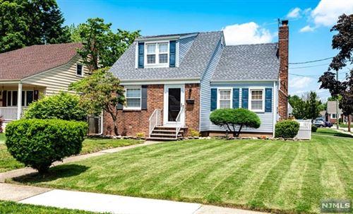Photo of 225 Ridge Street, New Milford, NJ 07646 (MLS # 20020714)
