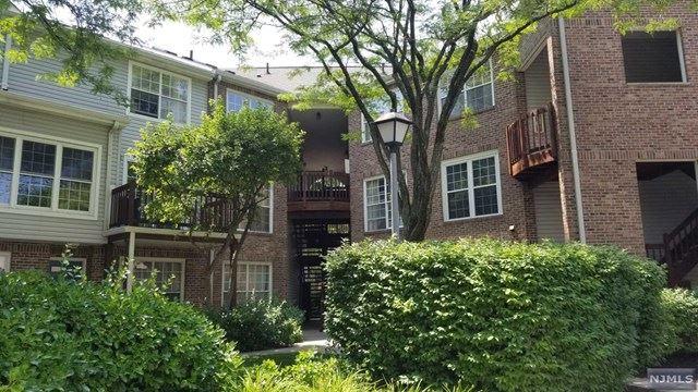 286 Village Circle Drive, Fort Lee, NJ 07024 - MLS#: 20028715