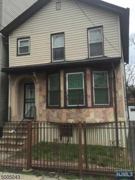 84-86 Brookdale Avenue, Newark, NJ 07106 - MLS#: 20040715