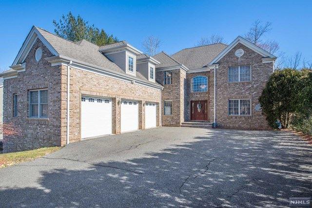 62 Horseneck Road, Montville Township, NJ 07045 - MLS#: 21009718