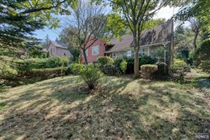 Photo of 1 Beverly Road, Englewood Cliffs, NJ 07632 (MLS # 1939719)