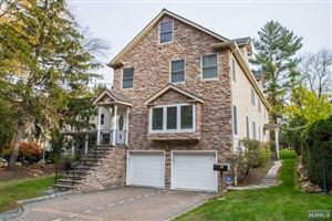 Photo of 85 West Street, Closter, NJ 07624 (MLS # 1950719)