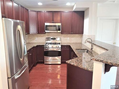 Photo of 54 Polifly Road #504, Hackensack, NJ 07601 (MLS # 20047719)
