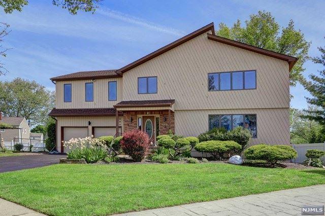 684 William Bliss Drive, New Milford, NJ 07646 - #: 20017719