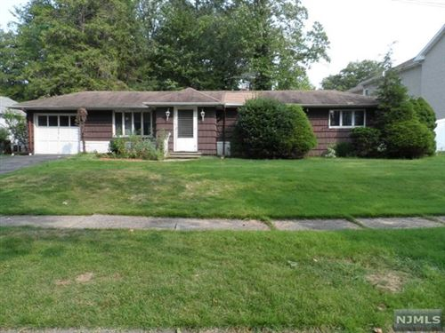 Photo of 278 Cleveland Place, River Edge, NJ 07661 (MLS # 20039720)