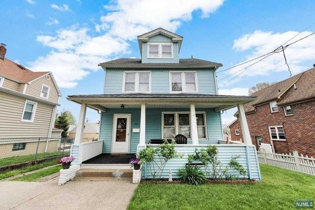 256 Pierre Avenue, Garfield, NJ 07026 - MLS#: 21015720