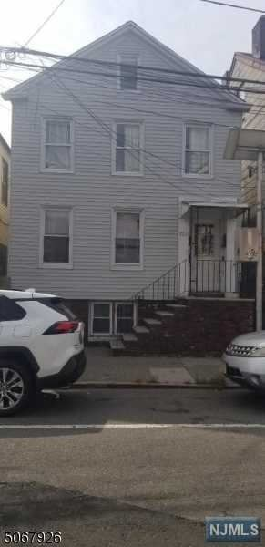 224 Walnut Street, Newark, NJ 07105 - MLS#: 21016720