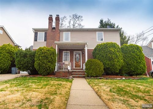Photo of 594 Pine Avenue, Saddle Brook, NJ 07663 (MLS # 20012722)