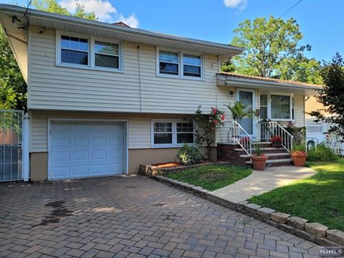 Photo of 81 East Central Avenue, Bergenfield, NJ 07621 (MLS # 21030723)
