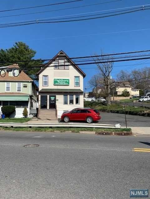 534 Midland Avenue, Garfield, NJ 07026 - MLS#: 21009724