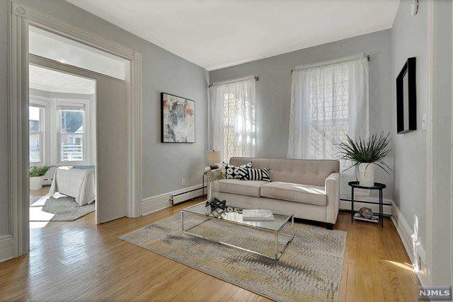 36 46th Street, Weehawken, NJ 07086 - MLS#: 21010724