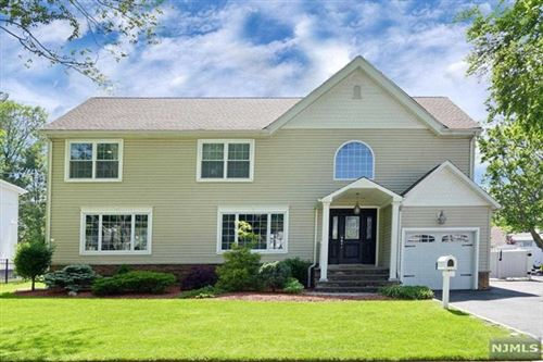 Photo of 310 Lacey Drive, New Milford, NJ 07646 (MLS # 20018725)