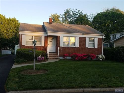 Photo of 464 Bergen Avenue, Maywood, NJ 07607 (MLS # 21033725)