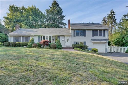 Photo of 150 Lakeview Terrace, Ramsey, NJ 07446 (MLS # 20026726)