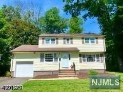 31 Falcon Road, Livingston Township, NJ 07039 - #: 20027727