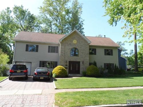 Photo of 212 Lozier Terrace, River Edge, NJ 07661 (MLS # 20017730)