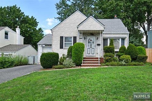 Photo of 456 Sutton Avenue, Hackensack, NJ 07601 (MLS # 20030730)