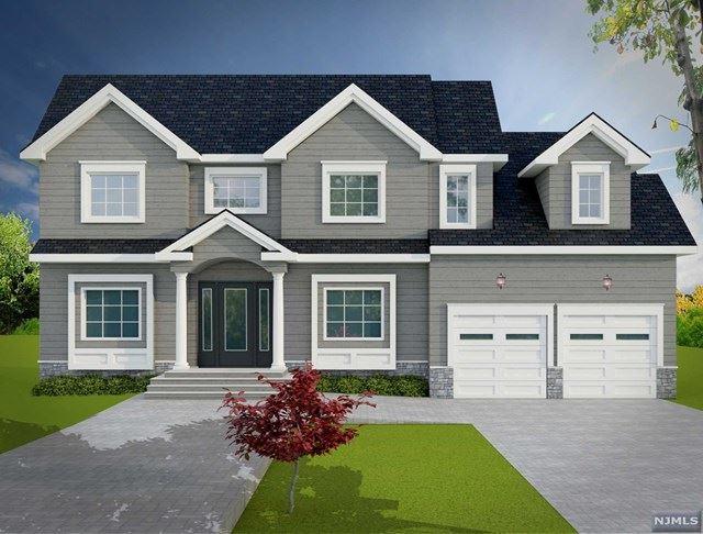 171 Beaufort Avenue, Livingston Township, NJ 07039 - MLS#: 20021731