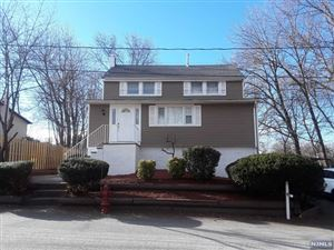 Photo of 29 Bailey Avenue, Oakland, NJ 07436 (MLS # 1905732)