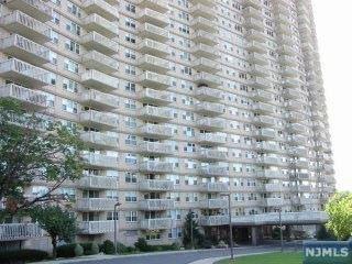 555 North Avenue #19R, Fort Lee, NJ 07024 - #: 20024732