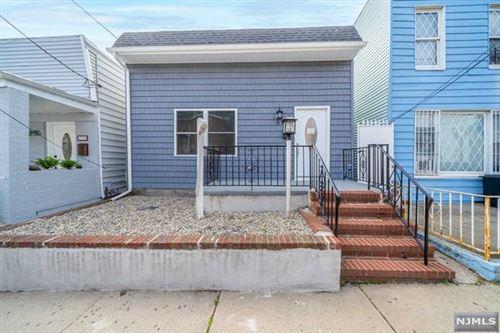Photo of 6717 Bergenwood Avenue, North Bergen, NJ 07047 (MLS # 21017736)
